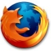 Download Firefox 2 Beta 2