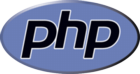 PHP 5.2.6 released